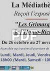 9.3.12.expo_bibliotheque_2017