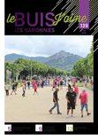 Bulletin municipal n°139