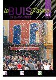 Bulletin municipal n°138