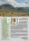 LeBuisj'aime n°127