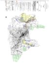 r50097-_plan_de_zonage-002-j_a0-10000